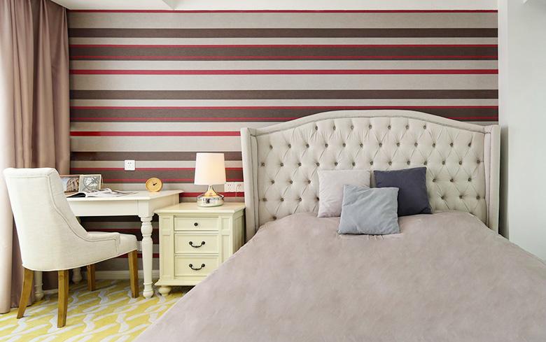 女生卧室设计构造图片