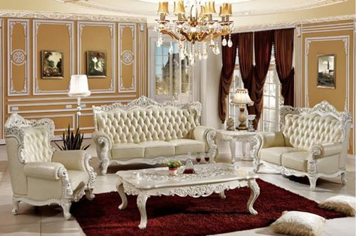 现在流行的沙发类型及款式有哪些图片