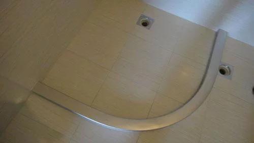 上海德卫淋浴房