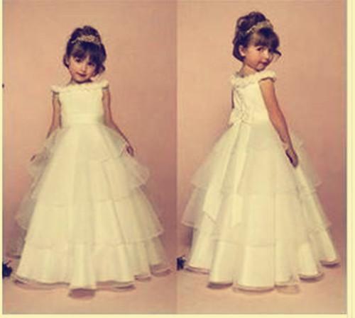 小孩婚纱礼服_儿童婚纱礼服哪家好 儿童婚纱礼服价格是多少