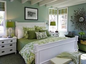新房子去甲醛最好的方法 新房装修后如何除甲醛