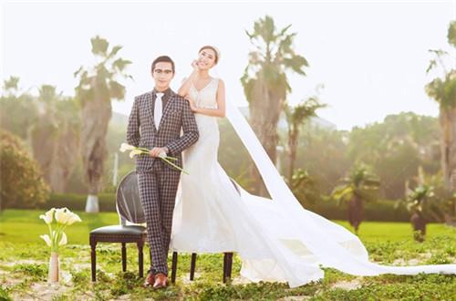 选婚纱摄影注意_麦田摄影 选择婚纱摄影工作室的注意事项