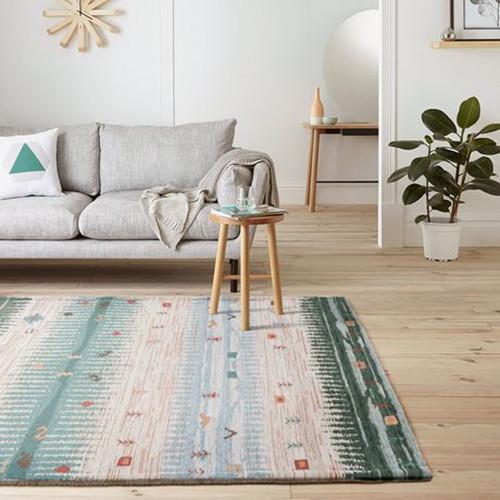 房间地毯多少钱一平米 房间铺地毯有哪些好处和坏处