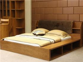 榻榻米床垫好不好 榻榻米床垫的保养
