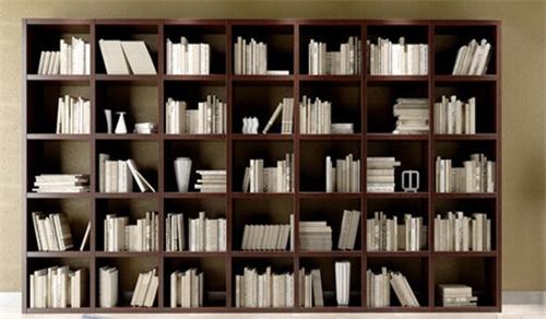 书架的价格&nbsp;<wbr>书架结构功能