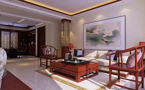 北京房屋装修要多少钱