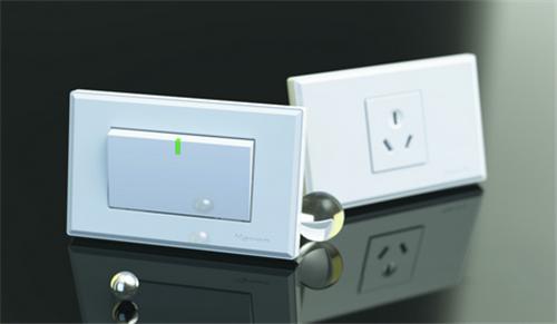 插座开关接线图 如何选购插座开关