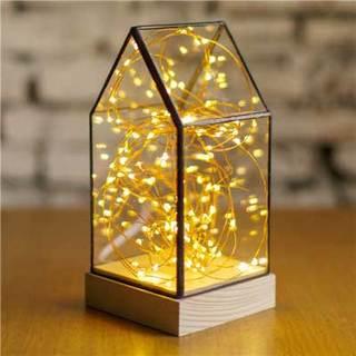 创意台灯装修装饰效果图