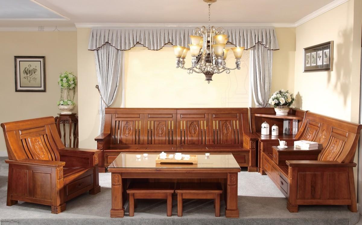 樟木沙发价格是多少