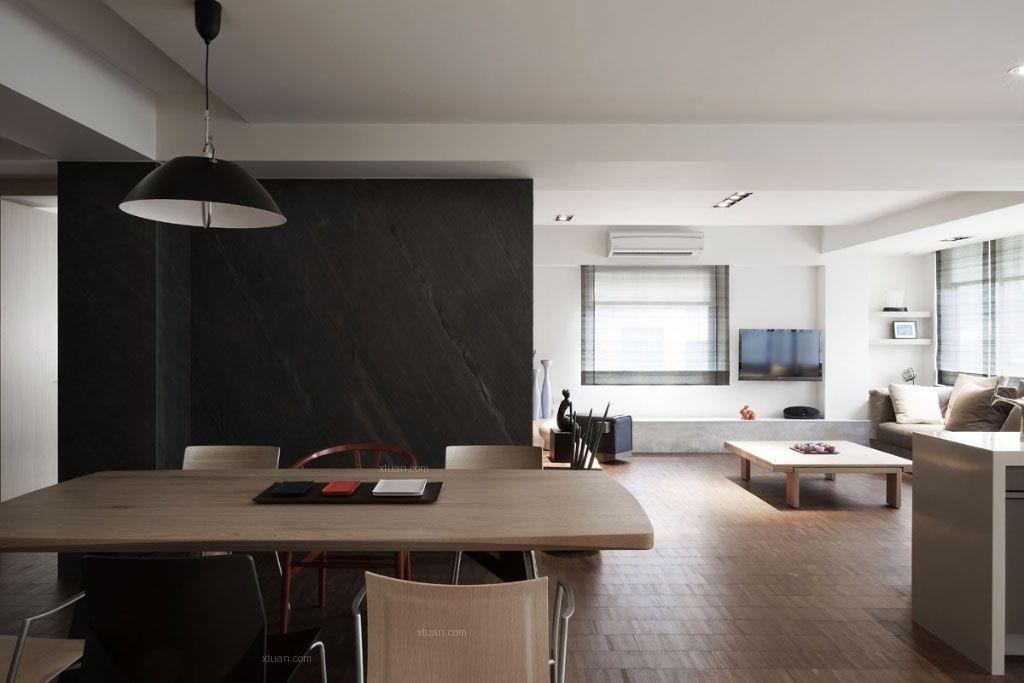别墅装修设计注意事项别墅装修整体方案分析