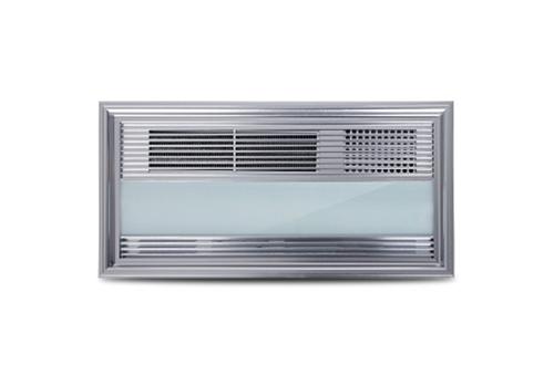 风暖型浴霸价格 安装风暖型浴霸最佳位置