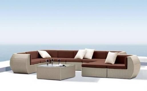 家居顾问 | 布艺沙发如何除尘,清异物,妨变形?