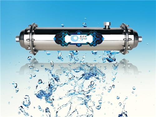 反渗透净水器哪个牌子好 购买净水器前必须知道的常识