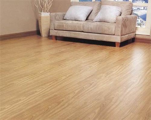 铺木地板多少钱一平方 2017年木地板十大品牌排行榜