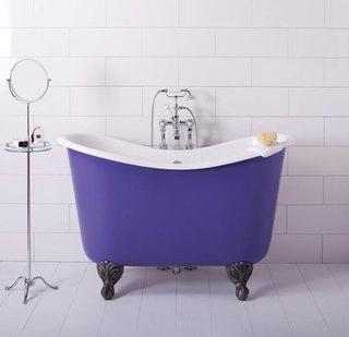 特色浴缸设计图片大全
