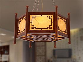 中式仿古吊灯怎么样 中式仿古吊灯与欧式吊灯的区别