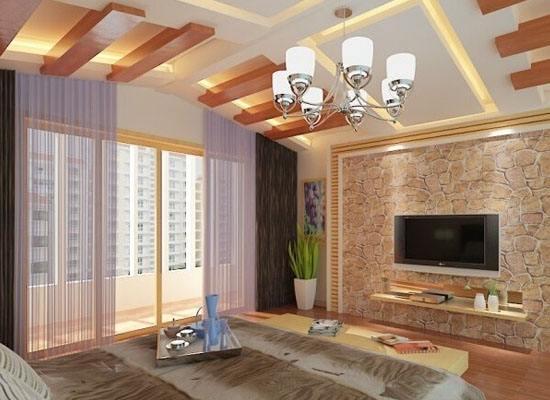 装修房间怎么设计好看 自己设计装修房子的步骤