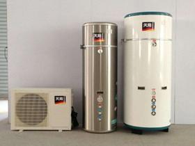 空气能热水器哪家好 空气能热水器特点