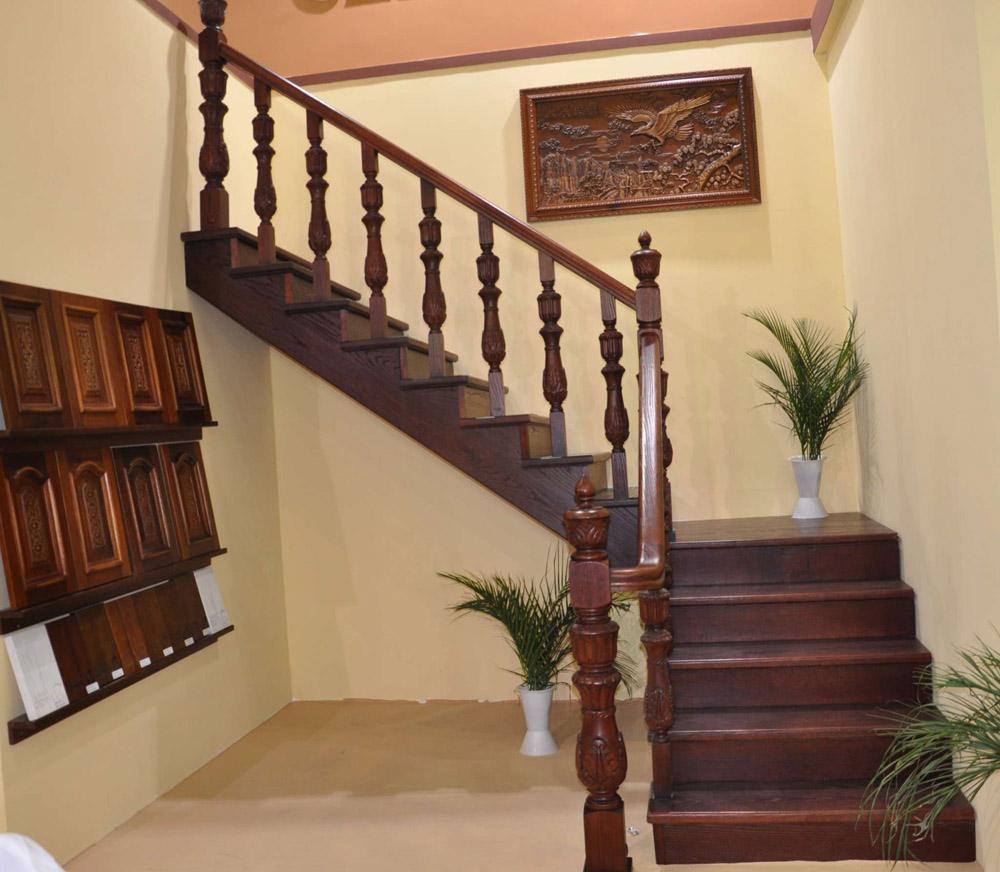 loft楼梯材质有哪些? 复式楼梯什么材质好