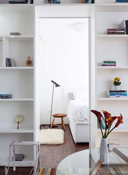 单身公寓装饰品图片大全