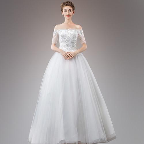 新疆婚纱礼服购买_新疆 婚纱 礼服 造型馆