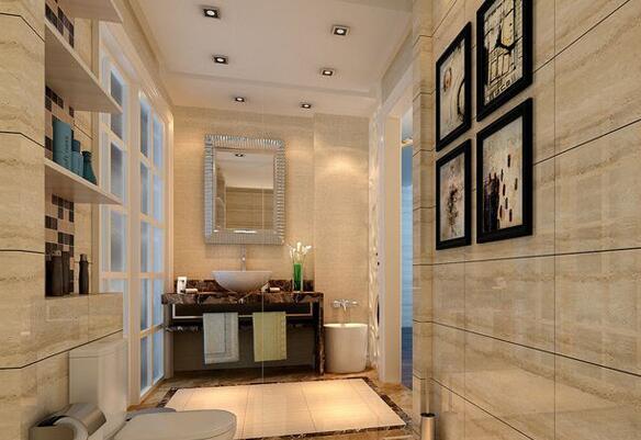 室内墙面装饰有什么材料 不同场所怎么选择室内墙面装饰图片