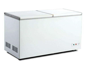 卧式冰柜价格及图片 为何夏天的冰柜用电量比冬天大