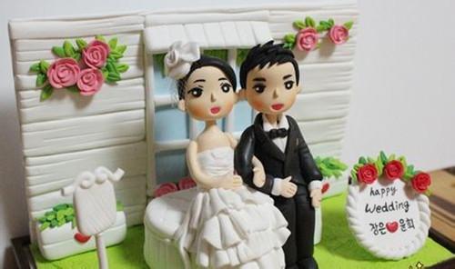 表姐结婚送什么礼物好 小小礼物略表心意_婚嫁