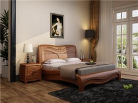 新中式实木家具哪种材质好 实木家具如何选购