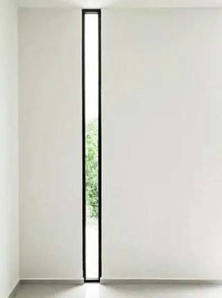 创意窗布置摆放图