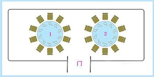 设计 矢量 矢量图 素材 500_250