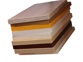 定制衣柜板材价格是多少 做衣柜哪种板材最环保
