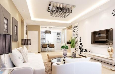 一般装修房子要多少钱