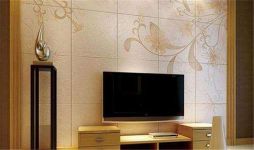 电视墙边框怎么选择哪种电视墙边框材料好