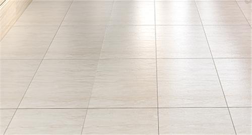 防水地板砖有什么优点 怎么保养防水地板砖
