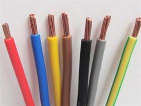 家装电线品牌哪个好 如何选择优质的家装电线