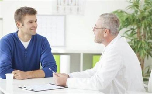 孕妇检查抽血有影响吗