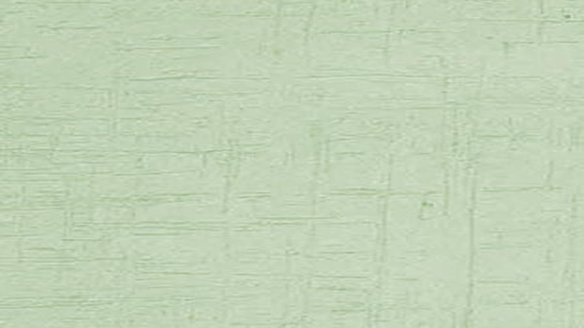 爱之缔硅藻泥