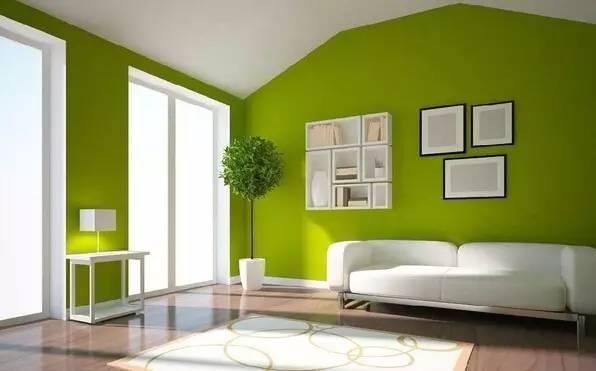 室内装饰装修材料,环保E1级标准和E0级的区别