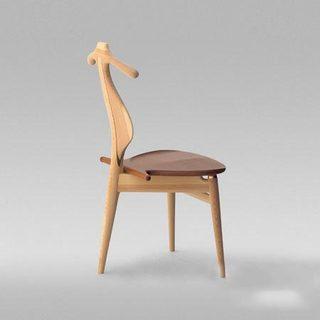 创意座椅设计摆放图