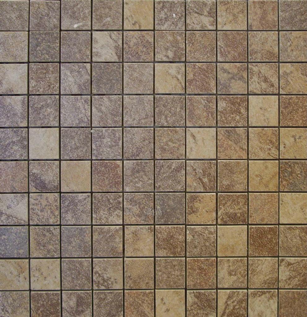 瓷砖挑选需要注意什么