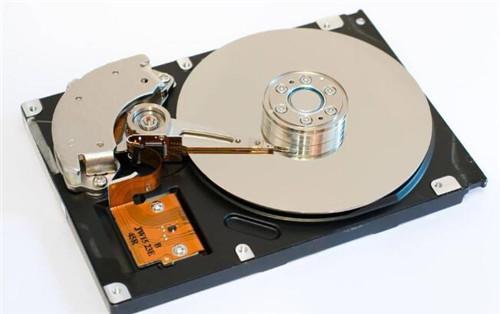 电脑硬盘怎么装 如何快速修复电脑硬盘