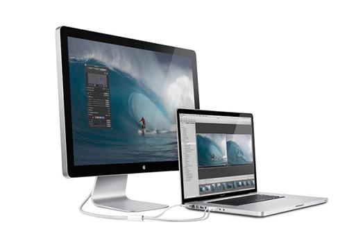苹果台式机多少钱一台 苹果笔记本电脑哪款好