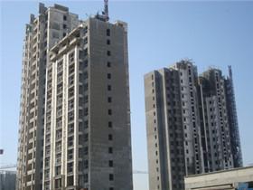 西安经济适用房怎么样分类 经济适用房未来价格
