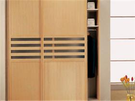 柜子门怎么安装  柜子门的合页品牌