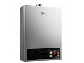 美的燃气热水器价格表 燃气热水器哪些品牌好