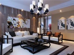 现代简约风格特点有哪些    如何打造现代简约风格的居所