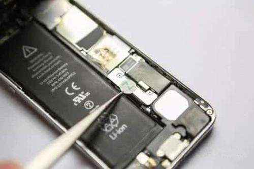 修理苹果手机流程 苹果手机维修的注意事项