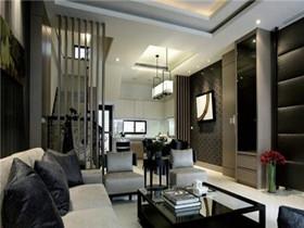 后现代装修风格特点有哪些   后现代家居设计理念是什么