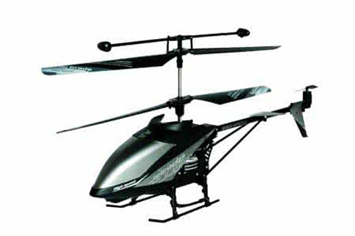 遥控飞机什么牌子好 如何操控遥控飞机